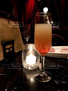 cocktailの写真・画像素材[1165459]