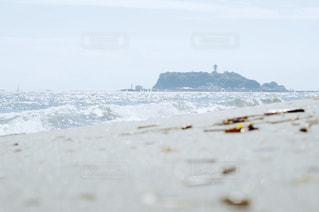 海の写真・画像素材[572773]