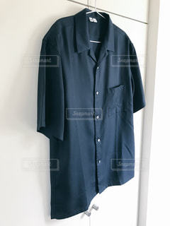 No.572716 ファッション