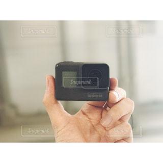 カメラ - No.572718