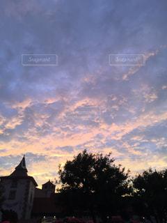 風景の写真・画像素材[591787]