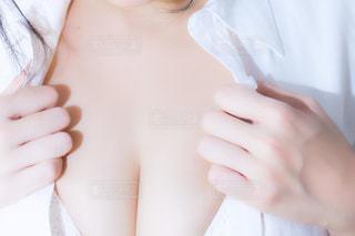 女性 - No.581682