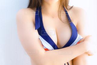 女性 - No.1095698
