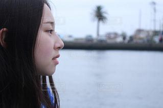 No.573893 女の子