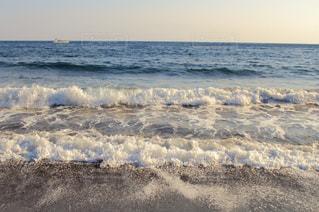 海の写真・画像素材[573906]