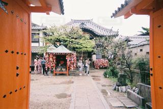No.573958 京都