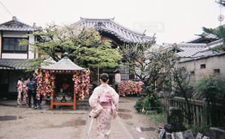 No.573960 京都