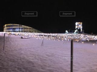 冬 - No.573617