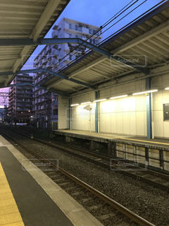 駅 - No.573851