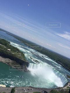 自然の写真・画像素材[577350]