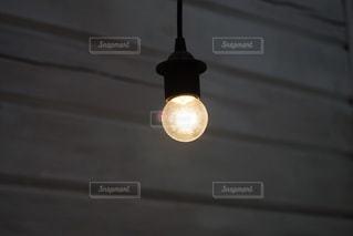 電球の写真・画像素材[1398323]