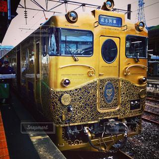 No.574488 電車