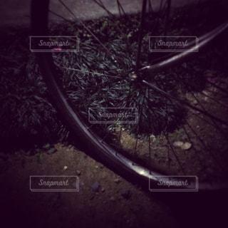 No.574489 自転車