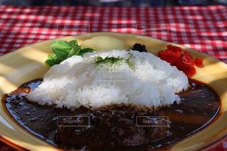 食事の写真・画像素材[574503]