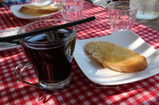 No.574505 コーヒー
