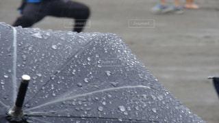 雨 - No.574512