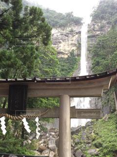 川に架かる橋の写真・画像素材[847109]