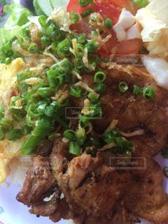 食べ物の写真・画像素材[585187]