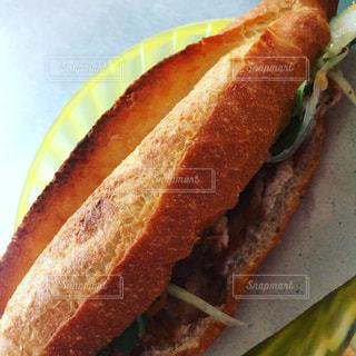 食べ物の写真・画像素材[588133]