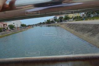 海岸の写真・画像素材[594386]