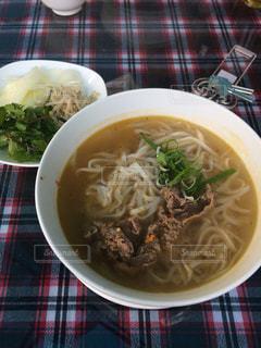 食べ物の写真・画像素材[595563]