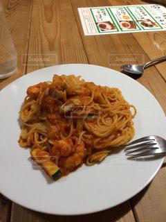 食べ物 - No.595682