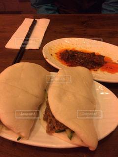食べ物の写真・画像素材[601117]