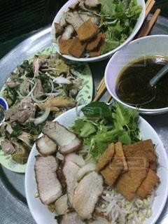 食べ物 - No.643521
