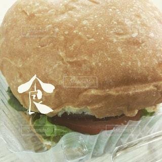 食べ物 - No.670189