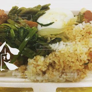 食べ物 - No.689445