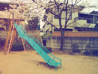 No.580954 公園