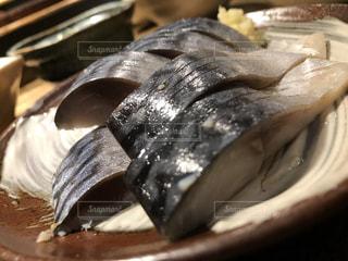 京都の写真・画像素材[576403]
