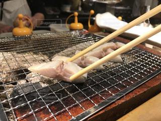 京都の写真・画像素材[576412]