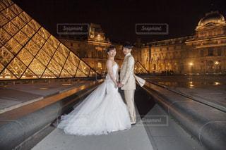 結婚式 - No.583142