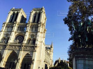 フランス - No.576924