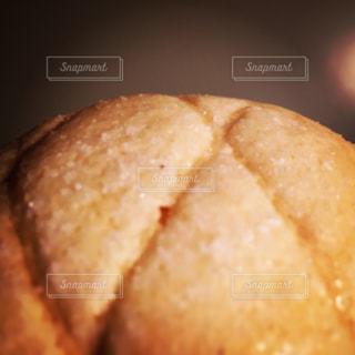食べ物の写真・画像素材[304904]