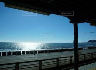 海の写真・画像素材[577965]