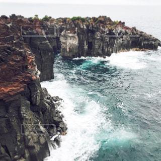 海の写真・画像素材[577653]