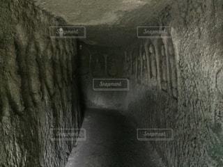 洞窟の写真・画像素材[577955]