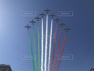 イタリアの写真・画像素材[3284229]