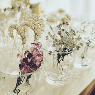 花の写真・画像素材[578436]