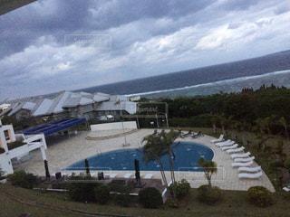 沖縄の写真・画像素材[991349]