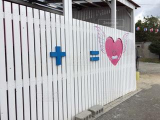 沖縄の写真・画像素材[991587]