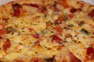近くのピザ - No.953875