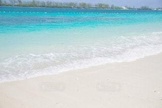 海の写真・画像素材[265567]