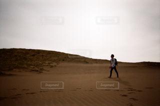 自然の写真・画像素材[579507]