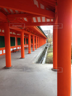 No.579798 京都