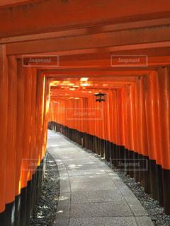 京都の写真・画像素材[581575]