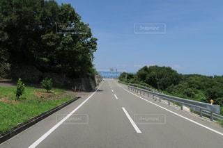 No.580094 風景
