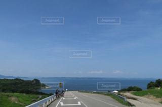 No.580095 風景